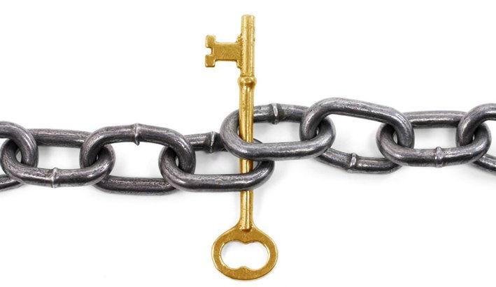 Consejos para obtener los mejores backlinks