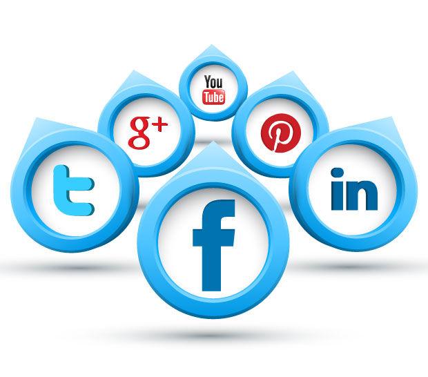 6 Mitos del Marketing en Redes Sociales