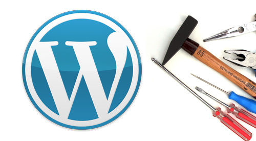 Plugins para wordpress 2