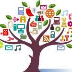 Redes Sociales Curiosas