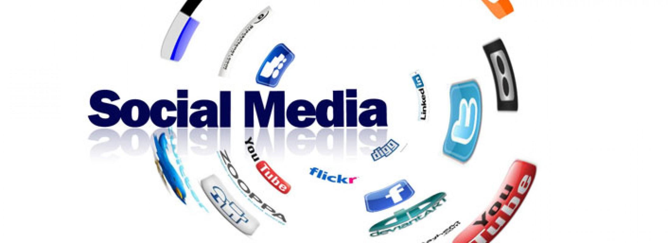 estrategia social media 2
