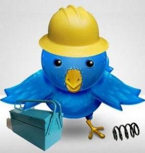 herramientas-para-twitter