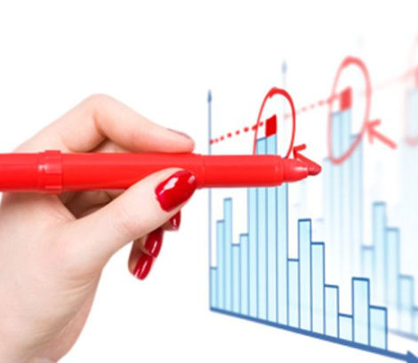 Consejos Marketing Online
