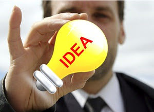 Ideas para vender por internet