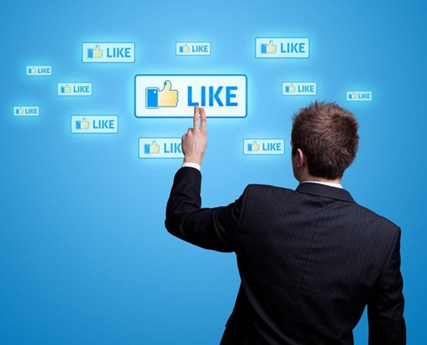 Mejorar el engagement en Facebook