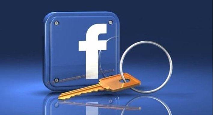 Consejos para aumentar la seguridad en Facebook