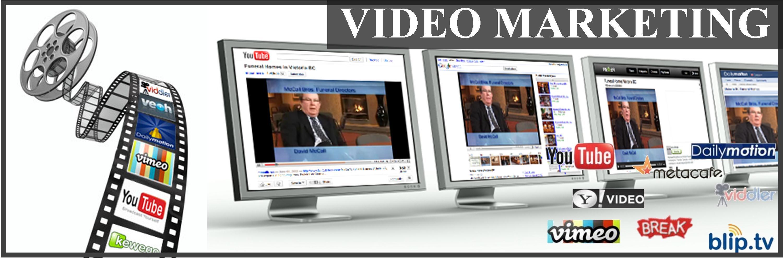 La importancia del video marketing