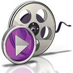 La importancia del video marketing