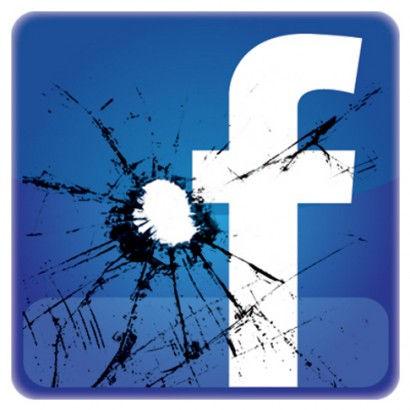consejos Facebook