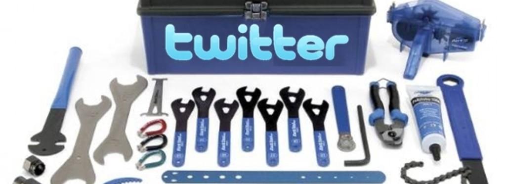 herramientas-twitter