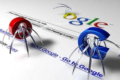 como Indexar tu web