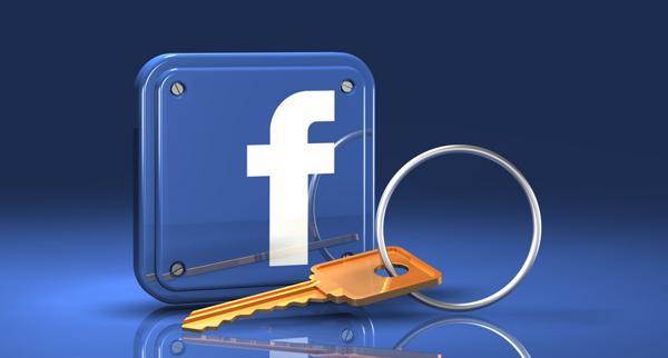 facebook y la privacidad