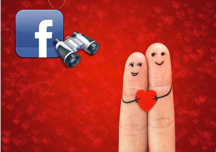 Actualidad Facebook