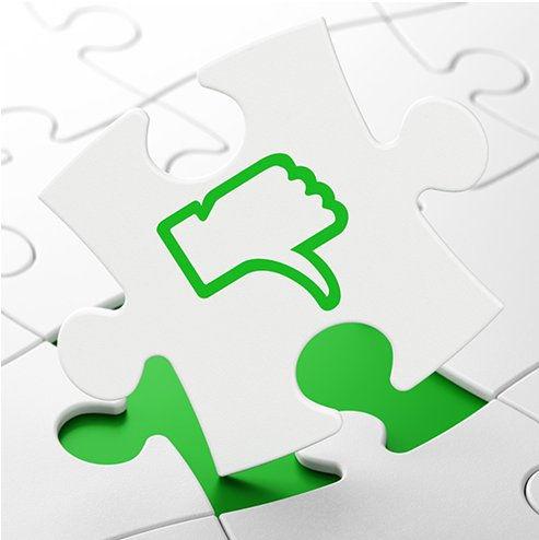Estretegias Redes Sociales