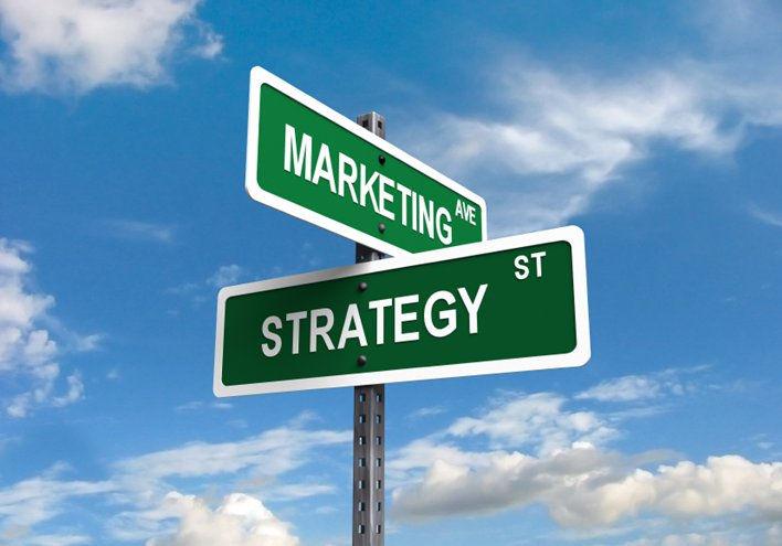 ¿Estás seguro de tu estrategia de marketing online?