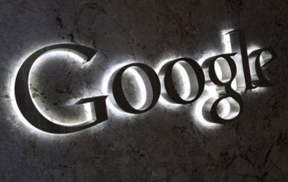 Buscarte a ti mismo en Google