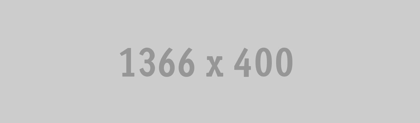 1366x4001