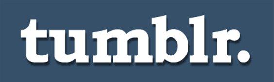 Tumblr para empresas