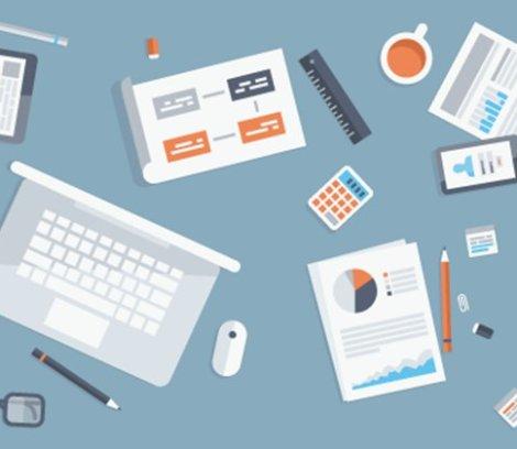 Herramientas para marketing de contenidos