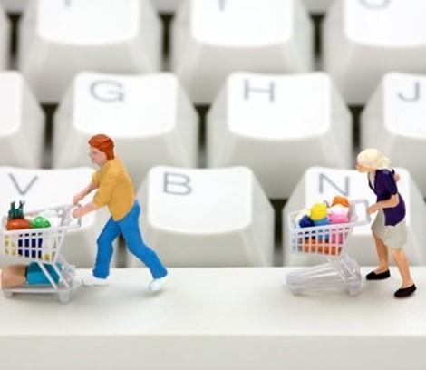 Mejorar ventas en tiendas online