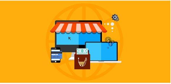 SEO para tiendas online