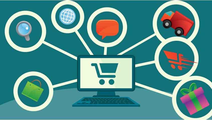 trucos para montar tienda online