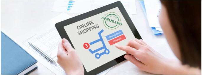 Aumentar ventas ecommerce