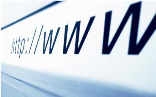 Importancia de www en el dominio
