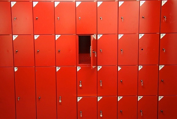 Mejorar la lista de correo