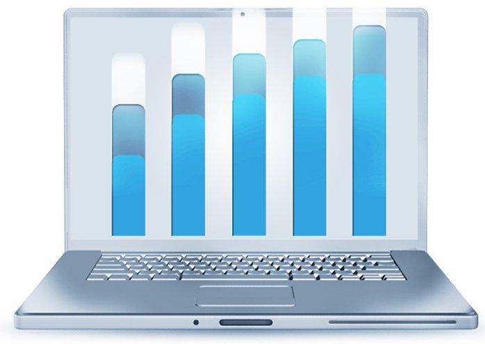 Mejorar ventas tienda online