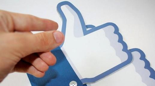 Problemas concursos de Facebook