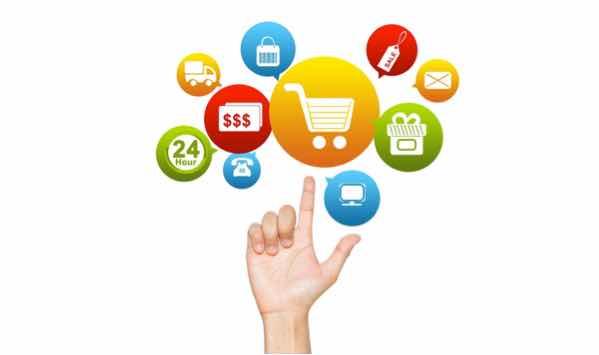 Mejorar ventas ecommerce