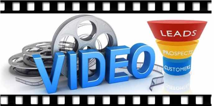 Video Marketing publicidad