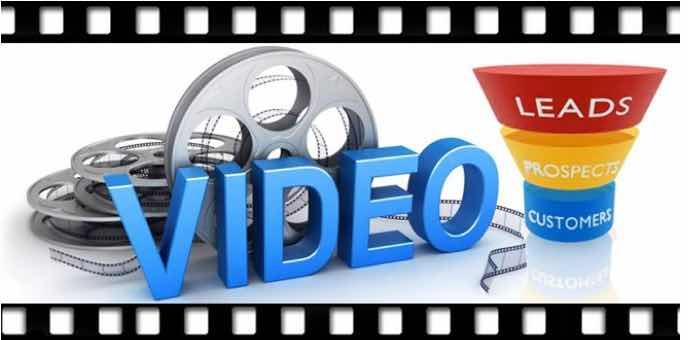 Video Marketing publicidad