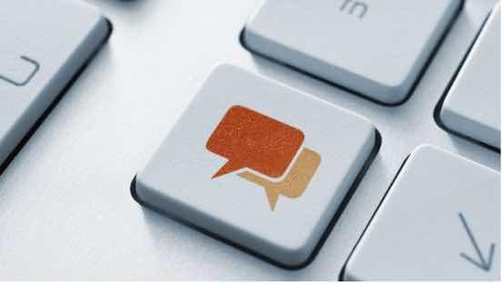 comentarios en blogs importancia