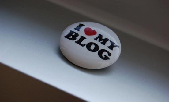 Elementos para mejorar tu blog