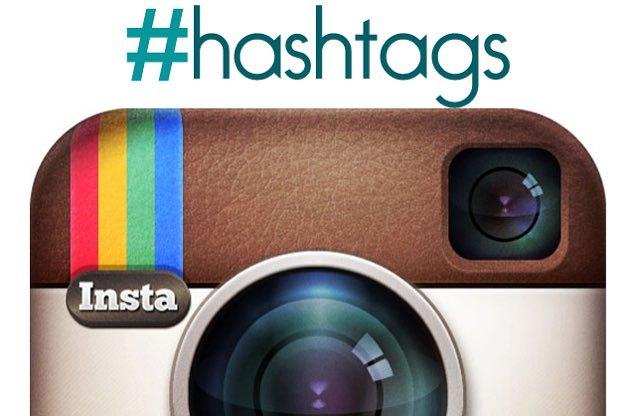 Ganar seguidores con Instagram