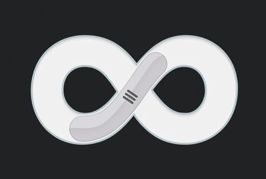 Scroll Infinito para tiendas online