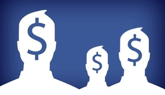 Ventajas de usar Facebook Ads
