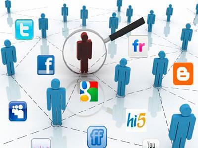 Qué es un influenciador para Social Media