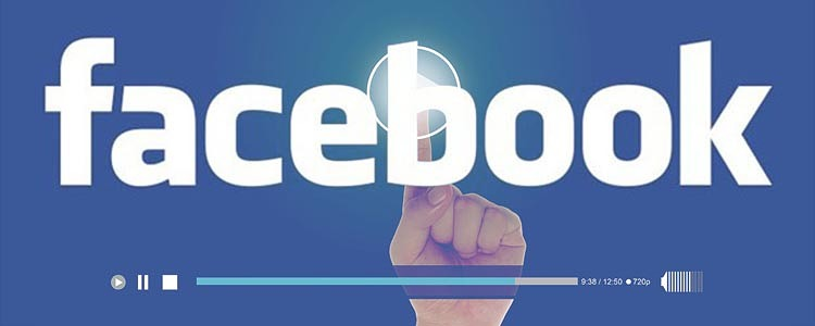 Optimizar videos de Facebook