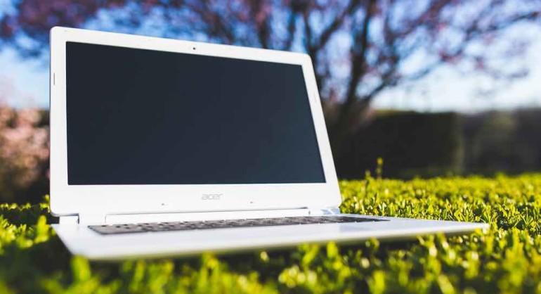 Los 3 enfoques en marketing online sobre los que basar nuestra publicidad
