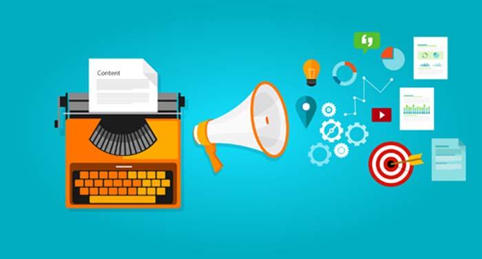 como hacer un marketing de contenidos