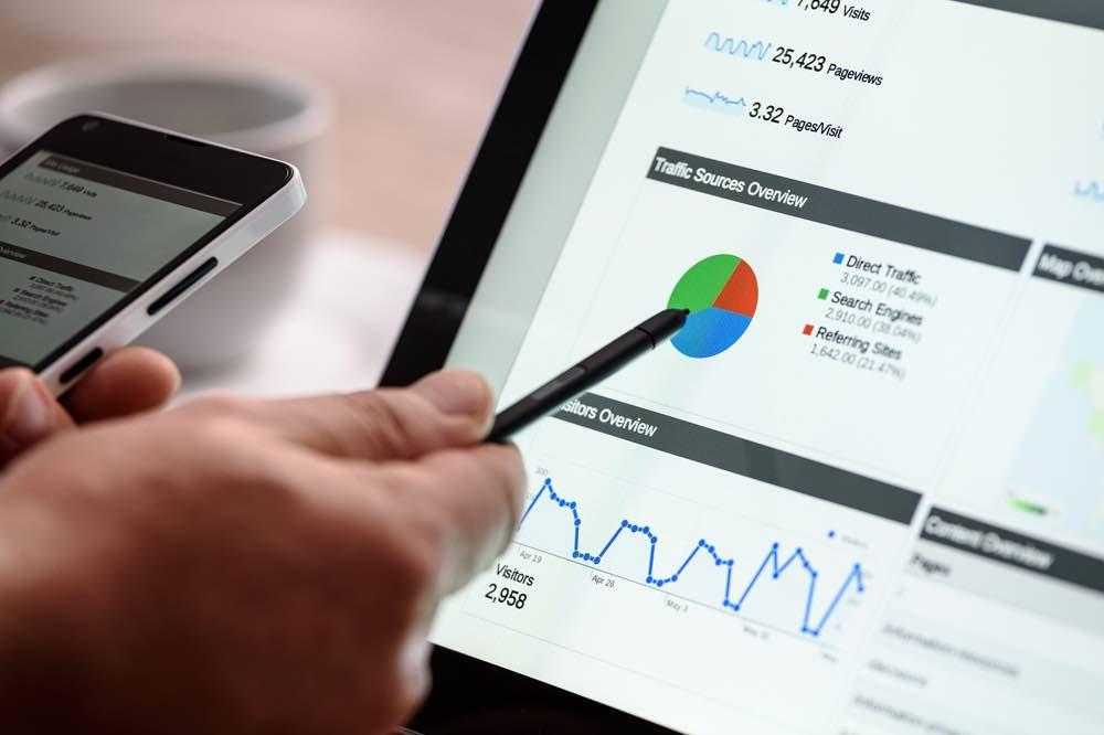 acelerar proceso indexacion