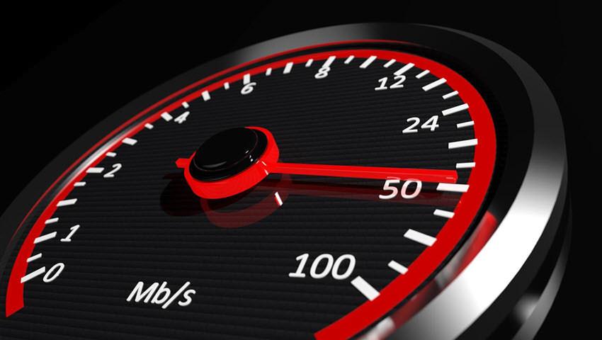mejorar-la-velocidad-de-carga