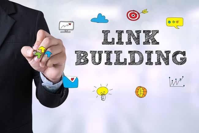 Consejos Linkbuilding 2017