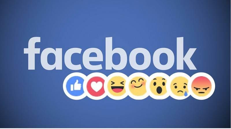 Guía definitiva Experto en Facebook