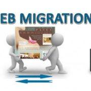 Guia de migracion web 2018