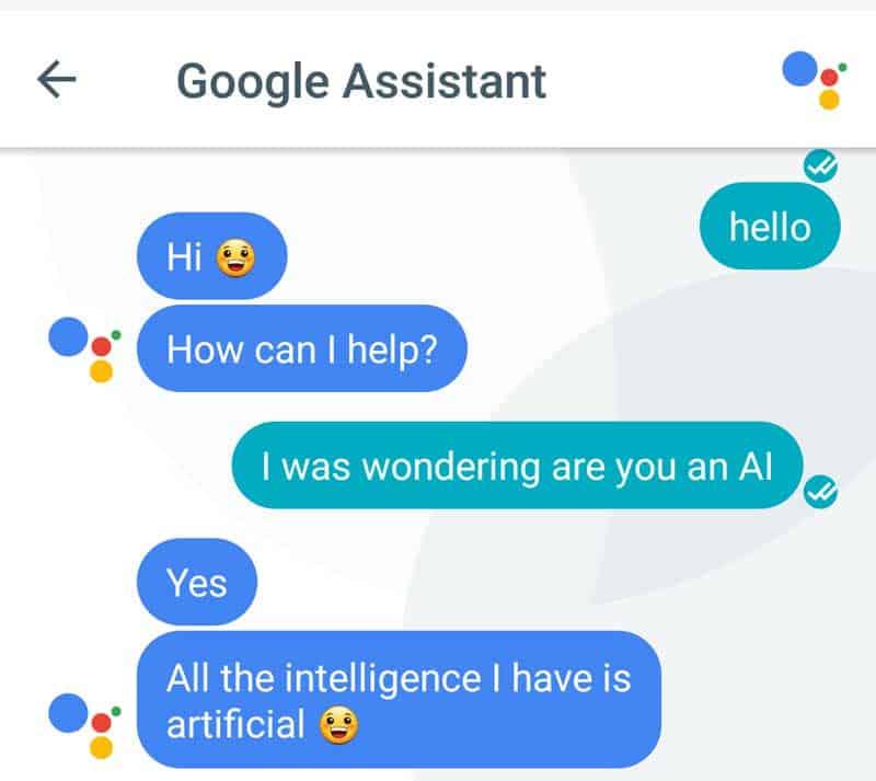 Chatbots y SEO