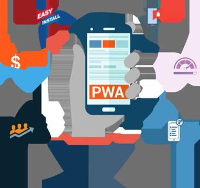 Importancia de las PWA